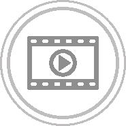 Contêm vídeos neste curso